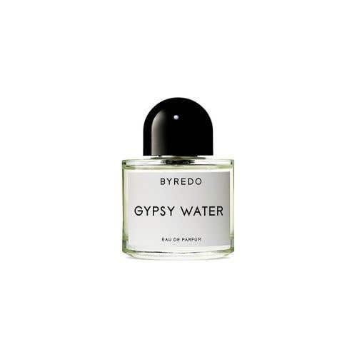 吉普賽之水淡香精