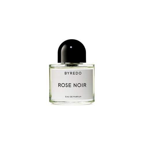夜幕玫瑰淡香精