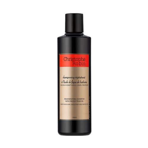 刺梨籽油滋養修護洗髮露