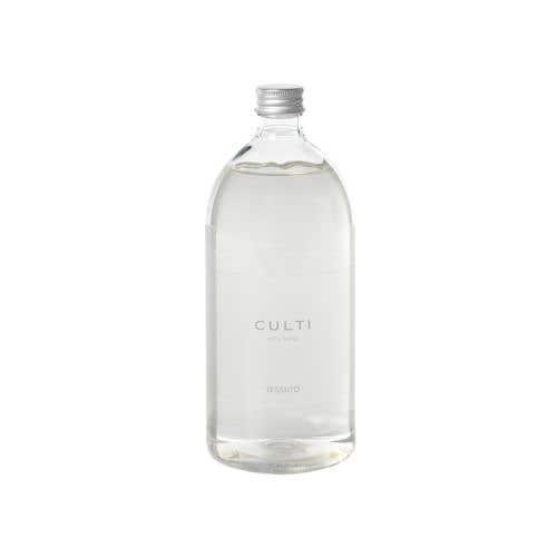 擴香補充瓶 絲絨暖香