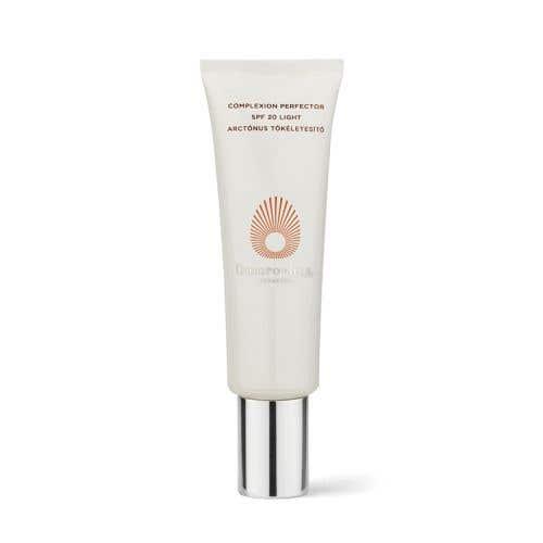 多效礦物防曬BB霜 SPF 20-淺膚色
