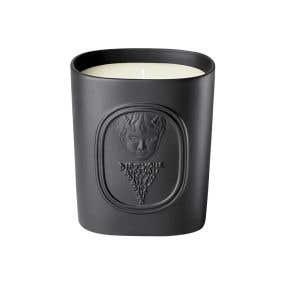 經典複刻香氛蠟燭-森林之神