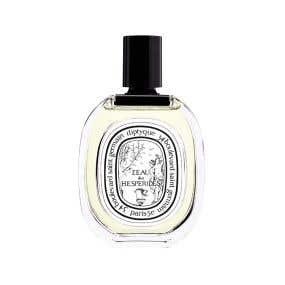 海絲佩拉蒂淡香水