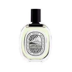 依蘭之水淡香水