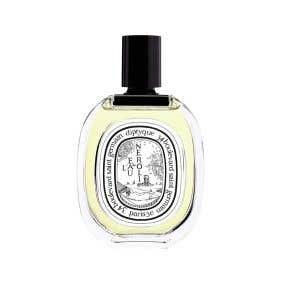 橙花之水淡香水